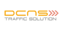 DCNS-Traffic solution