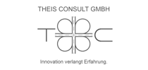 Theis Consult GmbH